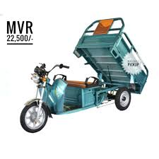 600kg rashu pickup for sale mvr 22 500 with registry call