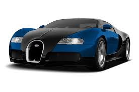 bugatti suv price 2009 bugatti veyron 16 4 2dr coupe pricing and options