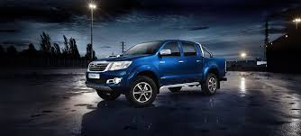 buy toyota car wallpaper toyota hilux invincible pickup review buy rent test