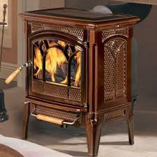 Fireview Soapstone Wood Stove For Sale Calling All Woodburners Peak Prosperity