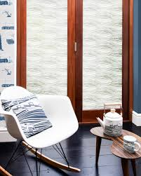 the window film company u0026 mini moderns debut new designs u2014 heart home