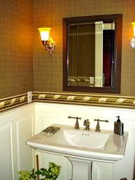 beautiful small half bathroom remodel ideas captivating 1000