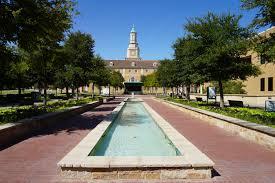 texas journalism schools university of north texas wikiwand