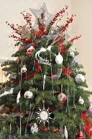 19 best diy christmas tree decor images on pinterest christmas