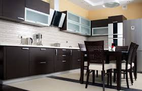 admirable modern kitchen cabinets accessories tags modern