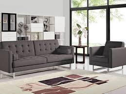 Jerusalem Furniture Store Philadelphia by Beautiful Living Room Sets Philadelphia Residence Newtown Square