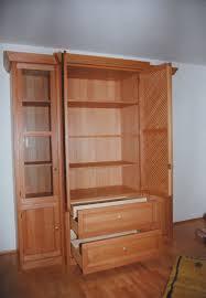 Wohnzimmerschrank Buche Wohnzimmer