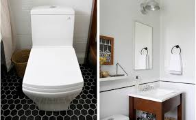 small bathroom space ideas 10 small bathroom space saving ideas wayfair