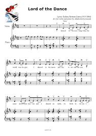 221 best songs to learn images on sheets