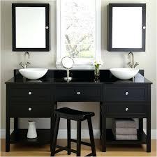 repurposed furniture for bathroom vanity bathrooms design homemade
