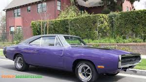 1968 dodge charger for sale in south africa 1970 dodge charger used car for sale in johannesburg city gauteng