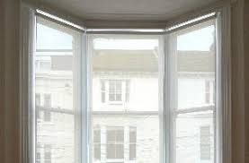 Blinds For Uk Blinds For Your Home Sun X