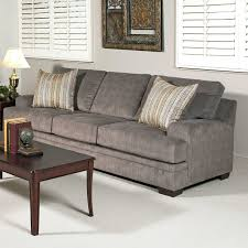 Vermont Furniture Designs Furniture Great Wg U0026r Collections For Your Best Furniture Ideas