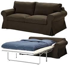 Ektorp Chaise Ikea Sleeper Sofa Instructions Sectional Ektorp Cover 3660