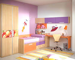 Lovely Home Decorating Apps 2 The Best Decorating Apps Mobile App