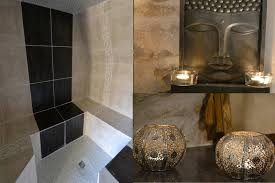 chambre d hote gorge du tarn location chambre avec privatif piscine gorges du tarn
