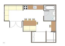 basement layouts basement layouts with stairs in middle basement floor plans with