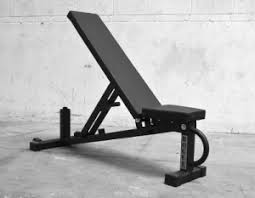 best fitness fid bench our top 8 best adjustable weight bench from heavy duty to entry