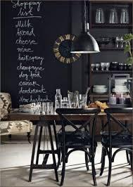 charming chalkboard wall decor ideas for more fun