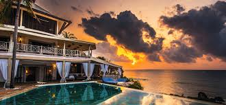 welcome to alfajiri villas overlook the indian ocean