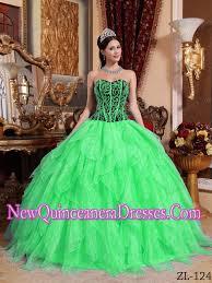 beautiful quinceanera dresses sweetheart embroidery with beading beautiful quinceanera dress in