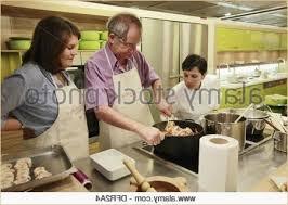 cours de cuisine bordeaux grand chef cours de lyon cdqkc