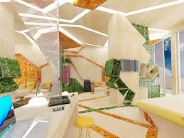 unique home interior design unique interior design