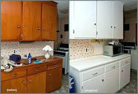 painting laminate kitchen cabinets painting laminate kitchen cabinet cabinets can i paint after the