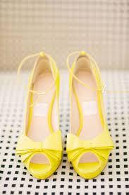 628 best shoesies images on shoe shoes and boots 628 best shoes images on aquazzura