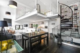 London Two Bedroom Flat 2 Bedroom Flats For Sale In London Decoration Idea Luxury Cool On