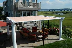 Oasis Awning Awning Photo Gallery Canopies Commerical Awnings Retractable