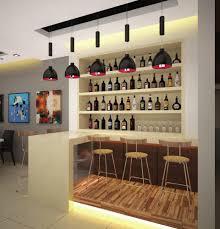 interior design for bar counter home designs ideas online zhjan us