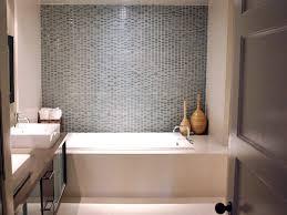 mosaic bathroom ideas best 25 mosaic tile bathrooms ideas on trendy bathroom