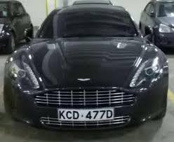 bentley kenya kenyan cars you don u0027t see everyday kenyatalk