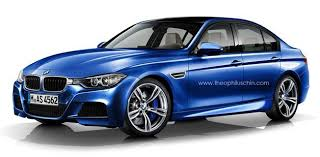 my account bmw bmw2013 jpg
