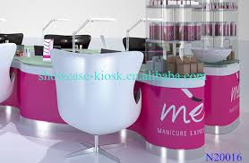 Nail Bar Table And Chairs Wholesale Nail Tables Wholesale Nail Tables Suppliers And