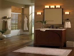 Crystal Bathroom Mirror Bathroom Vanity Mirror With Light Bulbs Around It With Crystal