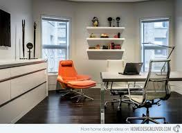 contemporary home office design pictures 15 ideas for contemporary gray home office designs home design lover