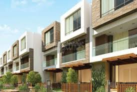 Row Houses For Sale In Bangalore - villas in whitefield bangalore villa for sale in whitefield