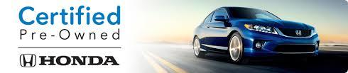 honda certified cars honda certified pre owned cars kingman honda