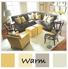 Decorating Ideas For Living Room Walls Yellow And Gray Bedroom Decorating Ideas Size Of Living And