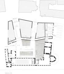 fh frankfurt architektur bruno fioretti marquez architekten historisches museum frankfurt