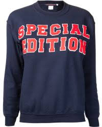 harvey faircloth harvey faircloth special edition sweatshirt in