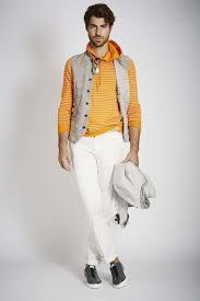 kiton spring 2017 menswear collection vogue