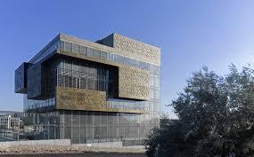 Architect Designs by Turkish Architecture Designs Turkey E Architect