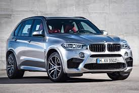 Bmw X5 50d M - used 2015 bmw x5 m for sale pricing u0026 features edmunds