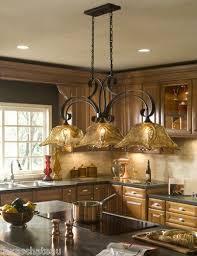 kitchen island light fixtures ideas mesmerizing best 25 kitchen island light fixtures ideas on pinterest