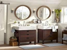 bathroom ikea bathroom vanity sink cupboards 32 inch vanity bath