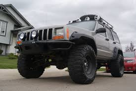 jeep grand cherokee mudding jaxblack u0027s profile in red deer ab cardomain com