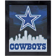 Dallas Cowboy Bathroom Set Dallas Cowboys Home Decor Jcpenney Sports Fan Shop